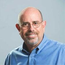 Steve Pollack