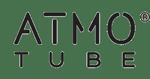 Atmotube Logo