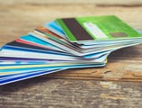 33 Best Credit Card Offers Right Now