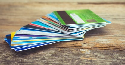 Best Credit Card Offers Right Now