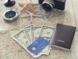 15 Best Credit Cards for Cash Back & Travel