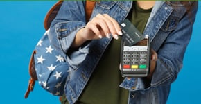 15 Best Credit Cards for Paying Tuition
