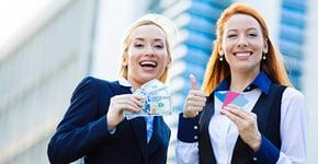 15 Best Signup Bonus Credit Cards