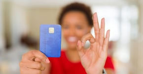 10 Easiest Credit Cards to Get Approved For
