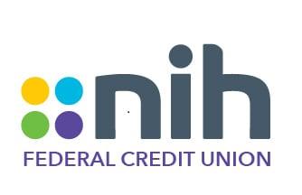 NIH FCU Logo