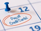 9 Ways to Refinance Credit Card Debt