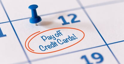 Ways To Refinance Credit Card Debt