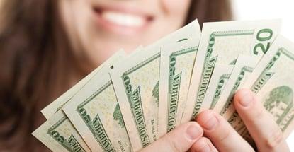 Best Cash Loans For Bad Credit