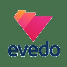 Evedo Logo