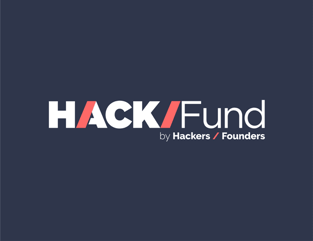 Hack Fund V Logo