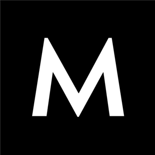 Masterworks Logo