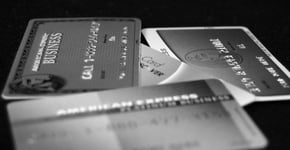 "5 American Express ""Black Card"" Alternatives"
