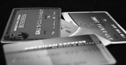 American Express Black Card Alternatives