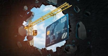 Best Starter Cards To Build Credit