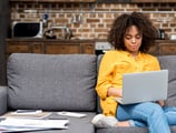 11 Things You Can Do From Home Right Now to Better Your Finances