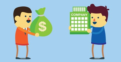 How Credit Card Companies Make Money