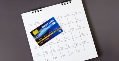 Same Day Credit Cards For Poor Credit