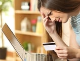 What to Do After a Credit Limit Decrease