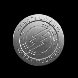 ETN Coin