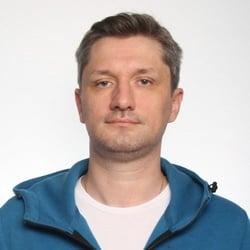 Igor Khmel