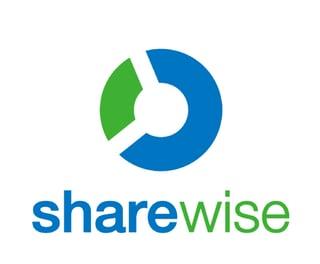 sharewise logo