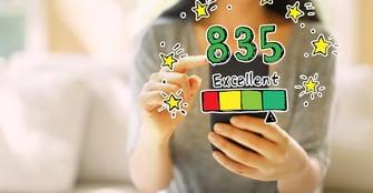 3 Ways to Protect Your Credit Scores