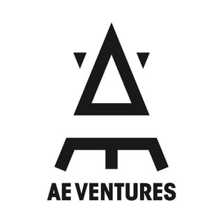AE Ventures logo