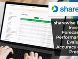 sharewise Enables Investors to Forecast Stock Performance and Evaluate the Accuracy of Their Predictions