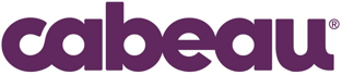 Cabeau Logo