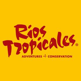 Rios Tropicales Logo