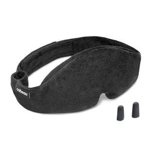 Cabeau Sleep Mask