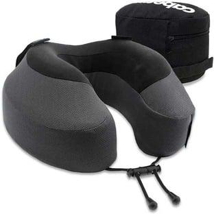 Cabeau Neck Pillow