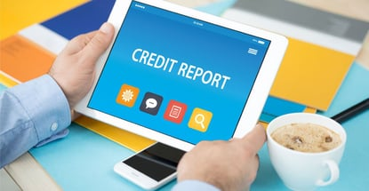 How To Check Your Credit Reports