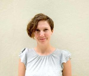 Jessica Faulkner