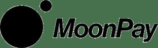 MoonPay Logo