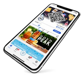 365Pay App