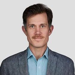 Seth Godberson