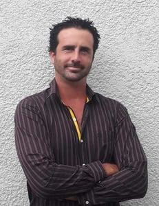 Vincent Hoffmann