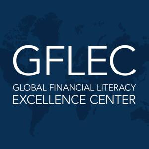 GFLEC Logo