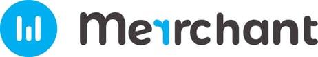 Merrchant Logo