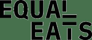 Equal Eats Logo