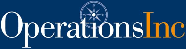 OperationsInc Logo