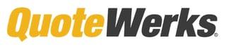 QuoteWerks logo