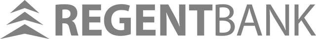 Regent Bank Logo