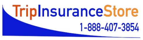 TripInsuranceStore Logo