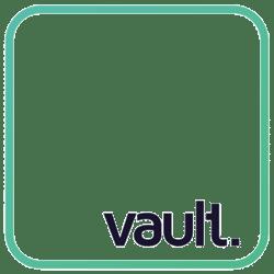 Vault Platform Logo