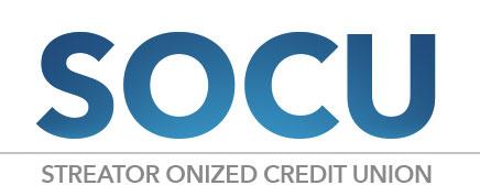 SOCU Logo