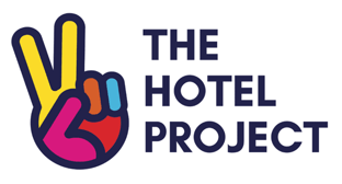 The Hotel Project Logo