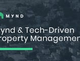 Mynd's Property Management Uses Technology and Expertise to Help Real Estate Owners Protect Their Investments