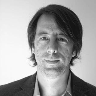 Photo of Maximiliano Carjuzaa, Cofounder and CEO at Money on Chain